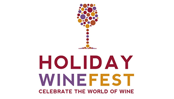 Holiday Wine Fest