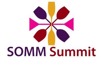 SOMM Summit