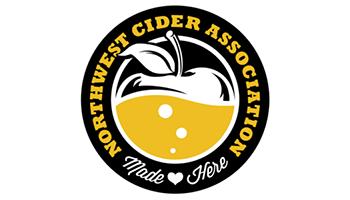 NW Cider Association