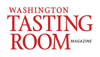 Washington Tasting Room Magazine